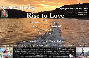 Rise to Love v2 (1).jpg