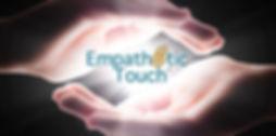 Empathetic_Touch-logo-1024x508.jpg