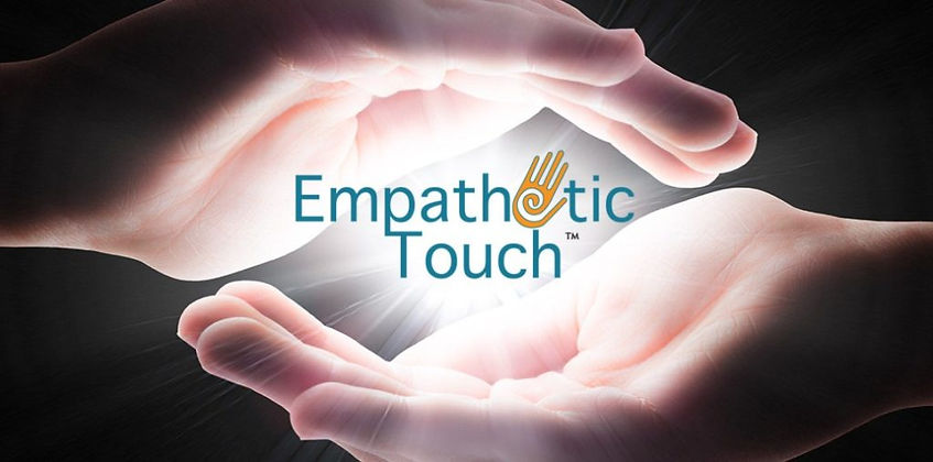 Empathetic_Touch-logo-1024x508.jpg