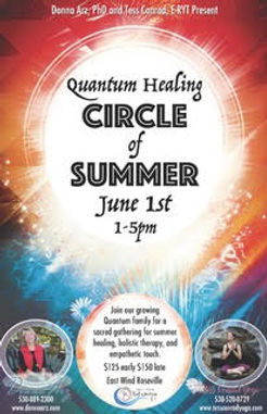 Circle of Summer.jpg