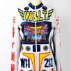 WALTER-VAN-BEIRENDONCK-W.&L.T.-COLLECTIO