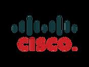 cisco-png-logo-3775.png