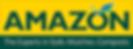 Amazon Soils