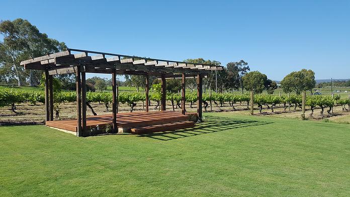 Lawn & Turf Installation Perth.jpeg