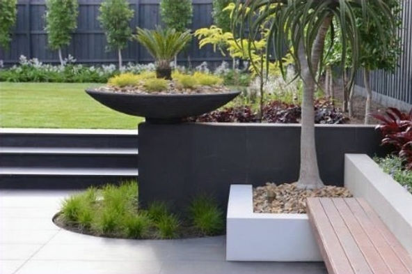 Affordable%20Perth%20Landscaping_edited.