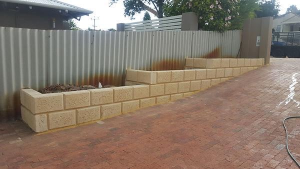 Limestone Walls Perth.jpeg