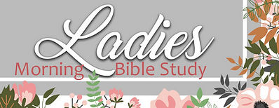ladies morning bible study.jpg