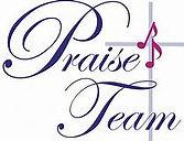 praise-team.jpg