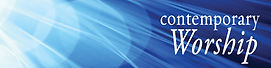 contemporary-worship-web-banner.jpg