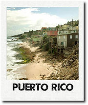 puerto rico pw mission pillow cases.jpg