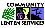 Community Lenten Series.jpg