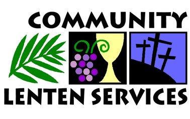 Community Lenten Series.jpg