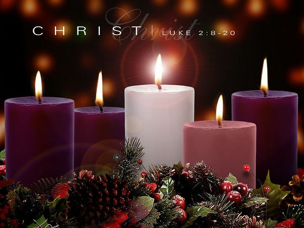 Advent Christmas Eve Christ Candle.jpg