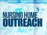 nursing home outreach.jpg
