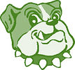 Bulldoggreen.jpg