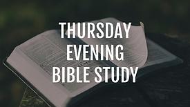 thursday-bible-study_1.png