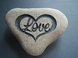 love rock.jpg