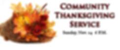 Community Thanksgiving Service 2019.jpg