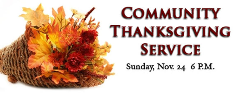 Community Thanksgiving Service 2019.jpg