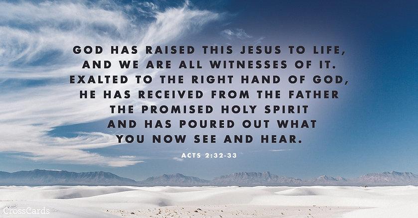 Pentecost Acts 2 32-33.jpg