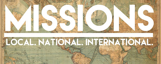 missions header local national internati