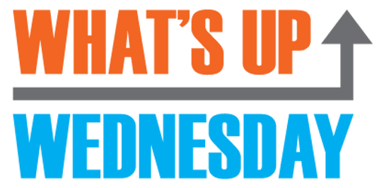 what's up wednesday.png