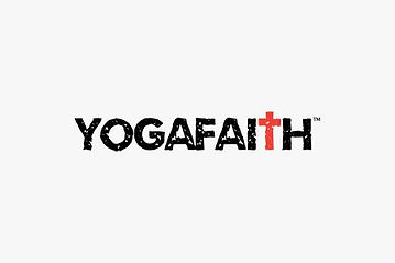Yoga Faith.jpg