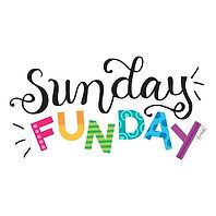 Sunday Fun Day.jpg