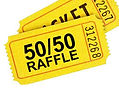 50 50 raffle ticket.jpg
