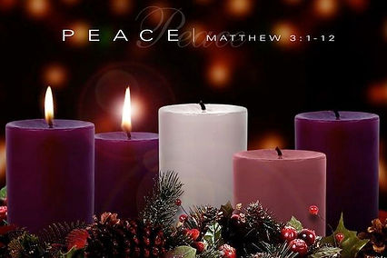 advent 2nd sunday peace.jpg