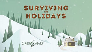 surviving the holidays griefshare.jpg
