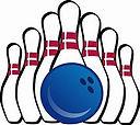 bowling clipart.jpg