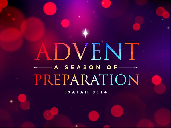 advent a season of preparation.jpg