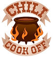 chili cook off_edited.jpg