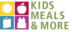Food Bank Back Pack Pals Kids Meals & Mo