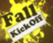 fall kickoff_edited.jpg
