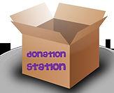 Donation Station box.jpg