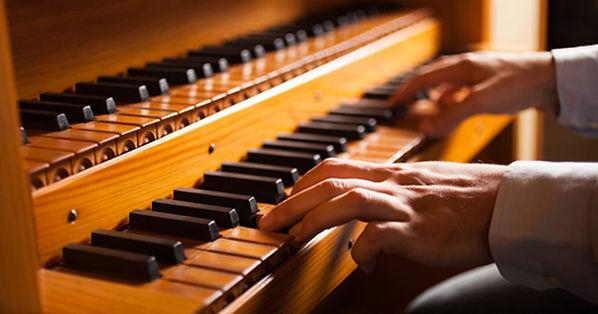 Church Organist.jpg