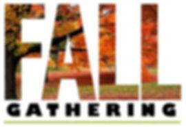 fall gathering.jpg