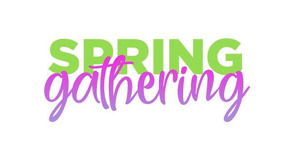 spring gathering pw.jpg