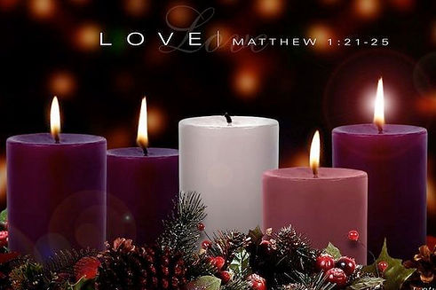 4th advent sunday love.jpg