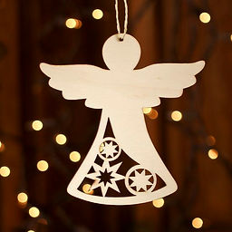 angel tree wooden ornament.jpg
