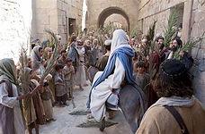 Palm Sunday Jesus.jpg