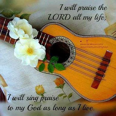 praise team psalm 104,33.jpg