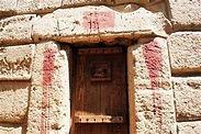 passover door.jpg