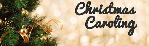 Christmas Caroling 2.jpg