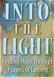 Into-the-Light.jpg