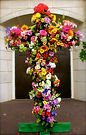 easter cross with flowers.jpg