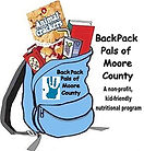 backpack pals of moore county.jpg