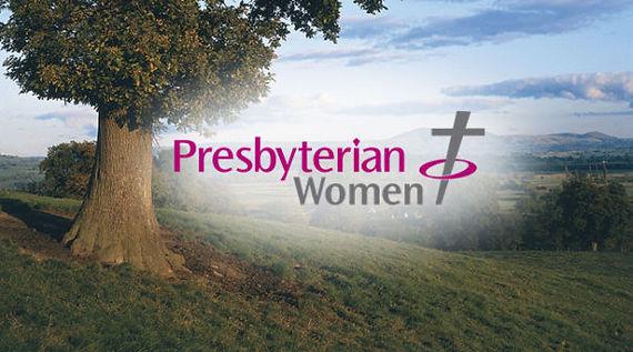 presbyterian-women-604x336.jpg